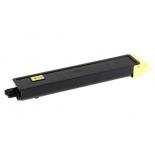 картридж TK-895Y Yellow для FS-C8020MFP/C8025MFP