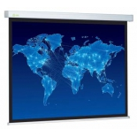 экран Cactus Wallscreen 152x203 см
