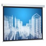экран Cactus  Wallscreen 187x332 см