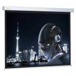 экран Cactus  Wallscreen 128x170.7 см