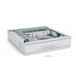 лоток подачи бумаги Xerox 097S04023, для Rhaser 7500, на 500 листов
