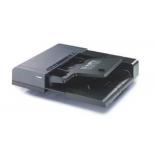 лоток подачи бумаги Kyocera DP-7100 (140 листов)