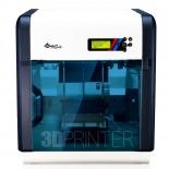 3D-принтер XYZ da Vinci 2.0A (2 головки)