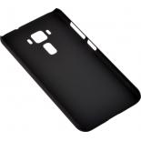 чехол для смартфона SkinBOX 4People для Asus Zenfone 3 ZE520KL (T-S-AZE520KL-002), чёрный