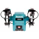 электроточило Makita GB 602 (250 Вт)