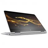 Ноутбук HP Spectre x360 13-w000ur