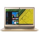 Ноутбук Acer Swift 3 SF314-51-5571