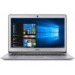 Ноутбук Acer Swift 3 SF314-51-55K1