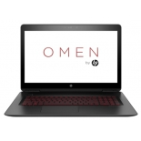 Ноутбук HP Omen 17-w026ur