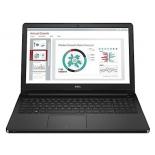 Ноутбук Dell Vostro 3559