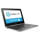 Ноутбук HP Pavilion x360 11-u007ur Cel N3060/4Gb/500Gb/11.6