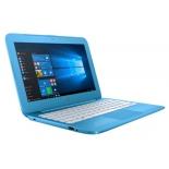 Ноутбук HP Stream 11-y000ur Cel N3050/2Gb/SSD32Gb/11.6