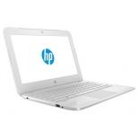 Ноутбук HP Stream 11-y007ur Cel N3050/2Gb/SSD32Gb/11.6
