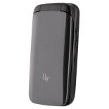 сотовый телефон Fly Ezzy Trendy 3, серый