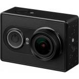видеокамера Xiaomi Yi Action Camera Basic Edition, черная