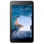 планшет Huawei Mediapad T2 7.0 8Gb LTE, серебристый
