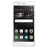 смартфон Huawei P9 Lite (VNS-L21), белый