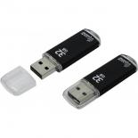 usb-флешка SmartBuy V-Cut USB2.0 32Gb (RTL), чёрная