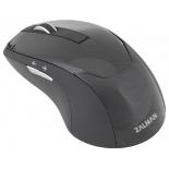 мышка Zalman ZM-M200 USB, черная