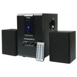 компьютерная акустика Dialog Progressive AP-150