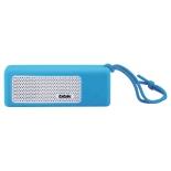 портативная акустика BBK BTA190 синяя