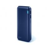 аксессуар для телефона Hiper SP12500 (12500 mAh), индиго