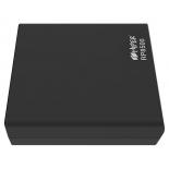 аксессуар для телефона Внешний аккумулятор Hiper RP8500, черный