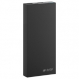 аксессуар для телефона Внешний аккумулятор Hiper RP15000 (15000 mAh), черный