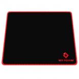 коврик для мышки Red Square RSQ-40001