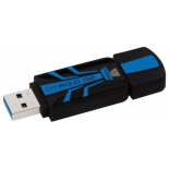 usb-флешка Kingston 64GB DataTraveler R30 Gen2 USB 3.0 (70MB/s read, 30MB/s write)