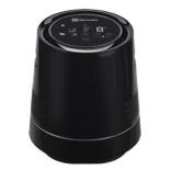 Очиститель воздуха Electrolux EHAW-9010Dmini (напольный)