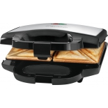 тостер Clatronic ST 3628 schwarz