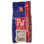 кофе Palombini Pal Rosso Special Line в зернах (1 кг)