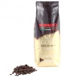 кофе Kimbo Aroma Gold в зернах (0.5 кг)