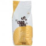 кофе CiaoCaffe Oro Premium в зернах (1кг)