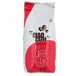 кофе CiaoCaffe Rosso Classic (1кг)