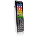 сотовый телефон Fly FF281, белый