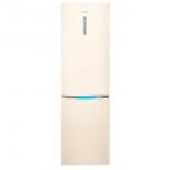холодильник Samsung RB41J7861EF, с нижней морозильной камерой