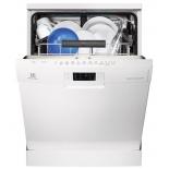 Посудомоечная машина Electrolux ESF 7530 ROW, белая