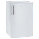 холодильник Candy CCTOS 542 WH, белый
