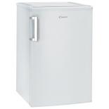 холодильник Candy CCTOS 482 WH, белый