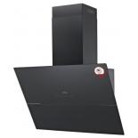 Вытяжка Korting KHC 91090 GN, черная
