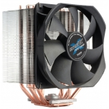 кулер Zalman 10X PERFORMA+ (Socket 2011/115x/AM3/FM2+)