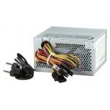 блок питания ExeGate ATX-CP450 450W (80 mm fan)