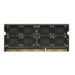 модуль памяти DDR3 8Gb 1866MHz, AMD R738G1869S2S-UO OEM PC3-14900 CL13 SO-DIMM 204-pin 1.5В