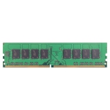 модуль памяти DDR4 8192Mb 2400MHz, Patriot PSD48G240081