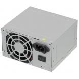 блок питания Accord ATX 300W ACC-P300W 3*SATA I/O switch