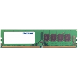 модуль памяти Patriot PSD48G213381 (DDR4, 8Gb, 2133MHz, CL15, DIMM)