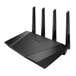 роутер WiFi Asus RT-AC87U