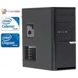 системный блок CompYou Office PC W170 (CY.560217.W170)